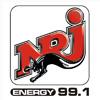 Радио Energy Новосибирск