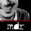 malefic_marco userpic