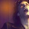 Henry Fitzroy screaming