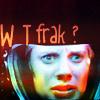wtfrak?