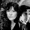 Tea & Time: The Eighth Doctor & his Sarah Jane