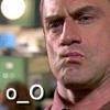Stabler: O_o