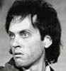 withnail userpic