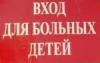 nezhel_atin userpic