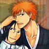_debbiechan_: ICHIISHI DORKY LOVE