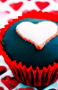 Loveycake