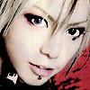 blu_ichigo userpic