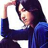 Satoru / Satochan