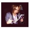 shou book
