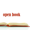 Broken Mnemonic: openbook