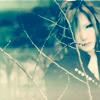 Uruha // GazettE