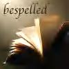 titacats: bespelled