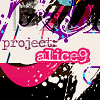 Community for alice nine. Fan Projects