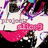 Community for alice nine. Fan Projects