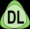 DL- диалектическая логика