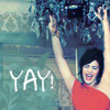 Bichito: RH - Lucy Griffiths - Yay!