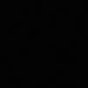 lubbopytnyi
