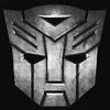 [TF] Autobots