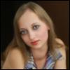 emaretta userpic