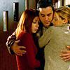 ClawofCat: hugs