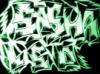 sashalsd userpic