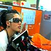 kiwichu userpic