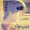 yamapiemo