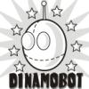 dinamobot