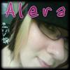 alera_angel userpic