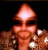 gaucheboy userpic