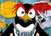 kernel_panic_nn userpic
