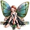 fierybug userpic