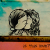 KH Love