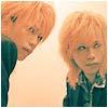 kira_murasaki: Aiba Hiroki´s hip