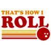mediaville: how i roll
