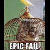 fail - Epic Fail