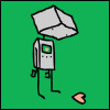 drownyourfears userpic