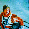 SW_LukeSkywalker