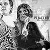 Fran Pirates