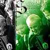 Draco and friends