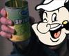 Wisecracks: Popeye Sylar