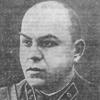 Начальник ГУЛАГа