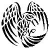 sanacrow userpic