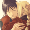roy ed hug
