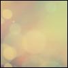 debuchan_rhi userpic