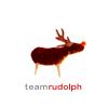 team rudolf