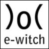 ewitch