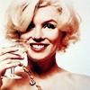 Carla: Marilyn