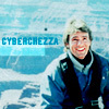cyberchezza userpic