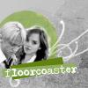 floorcoaster